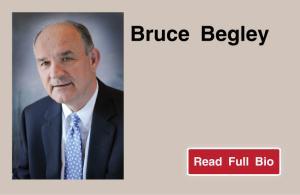 BruceBegley