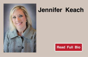 JenniferKeach