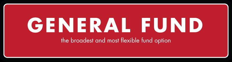 generalfund1