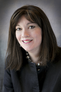 Dawn Kelsey