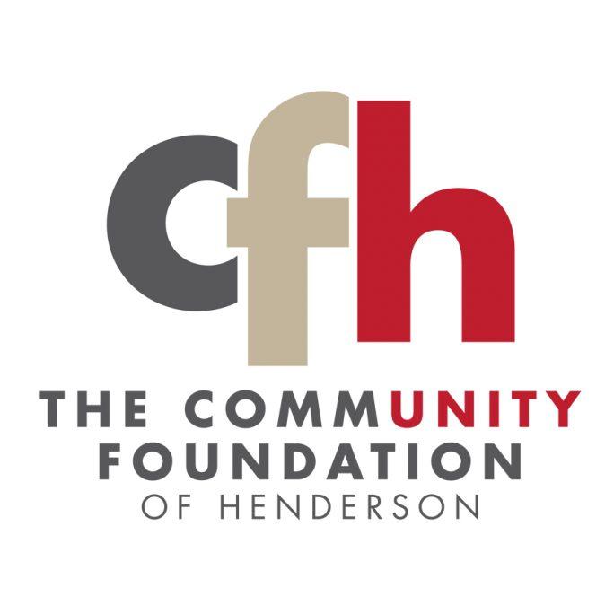 Community Foundation of Henderson