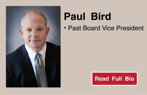 PaulBird