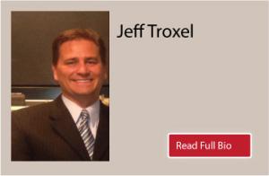 JTroxel