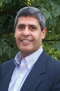 Dr. Juan Nunez